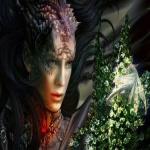 Avatar de erika