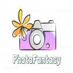 Avatar de photosfantasy