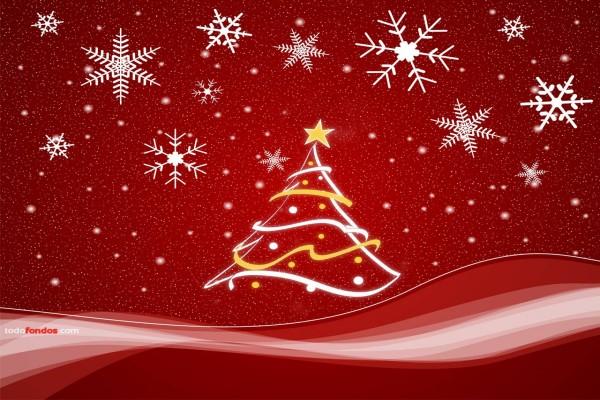c1de692c742c3 Árbol y motivos navideños (45)