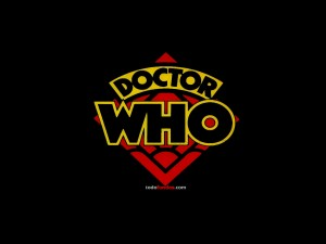 Postal: Doctor Who