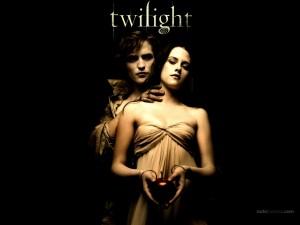 Saga Crepúsculo (Twilight)