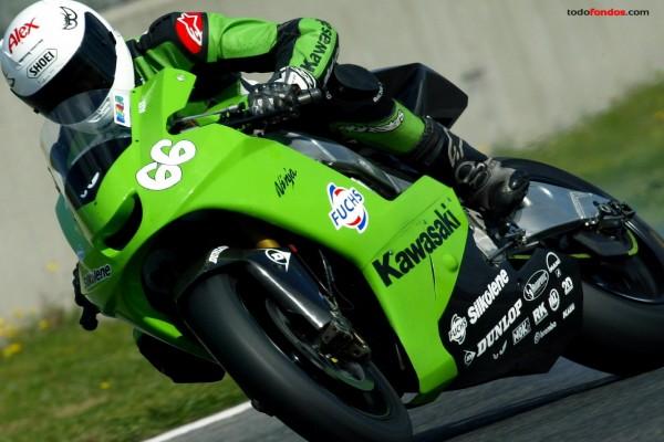 Kawasaki 66