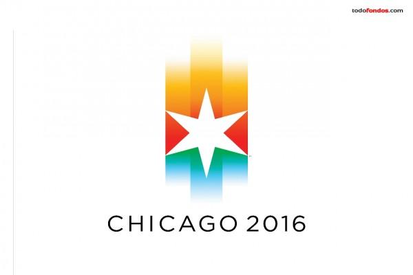 Juegos Olímpicos de Chicago 2016