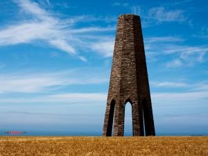 Postal: Torre Daymark