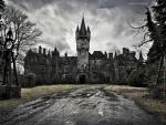 Castillo de Decay