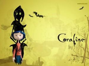 Postal: Coraline, la película