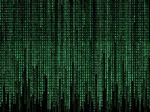Postal: Matrix