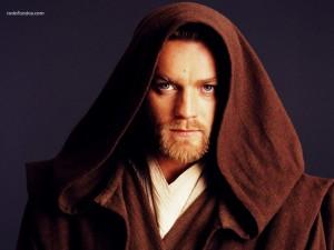 Postal: Obi-Wan Kenobi