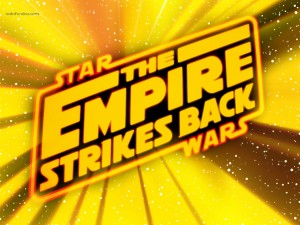 Postal: The Empire Strikes Back