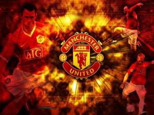 Postal: Manchester United, un equipo explosivo