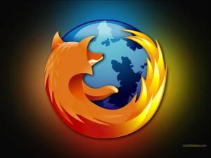 Postal: Firefox