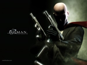 Postal: Hitman: Contracts