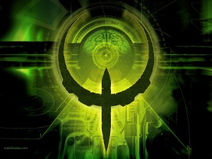 Postal: Quake 4