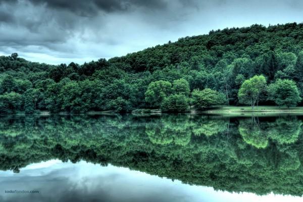 Twin Lakes Park (Greensburg, Pensilvania)