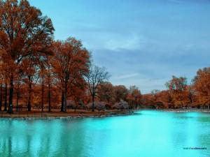 Parque Warinanco (Nueva Jersey)