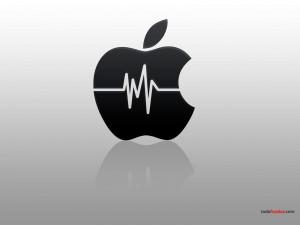 Pulso Apple