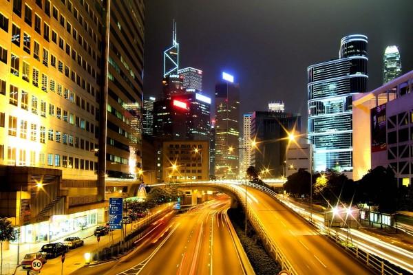 Wan Chai (Hong Kong)