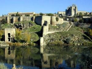 Toledo (España)