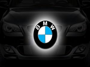 Postal: BMW