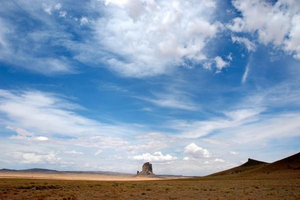 Valle de Utah