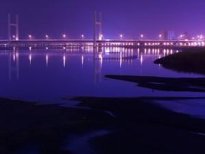 Puente de Chongyang