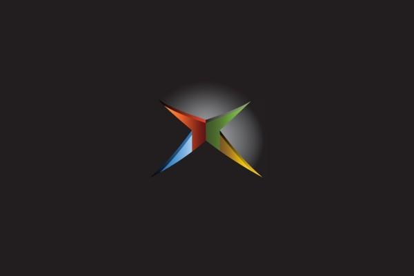 XP Box