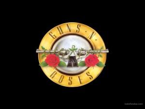Postal: Guns and Roses