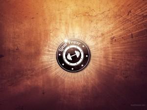 Postal: Poder Linux