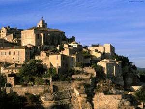 Gordes (Francia)