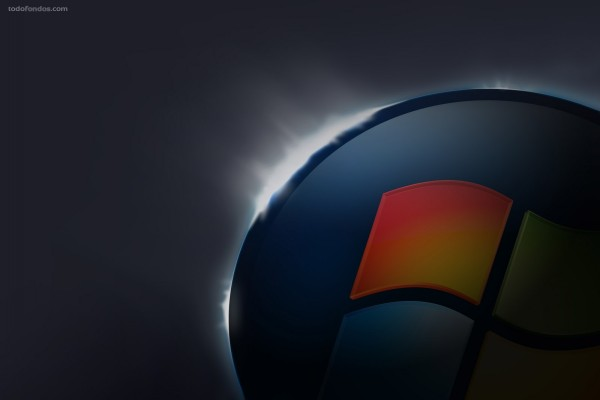 Eclipse Windows