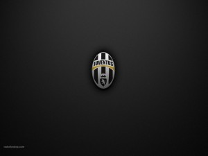Postal: Juventus de Turín