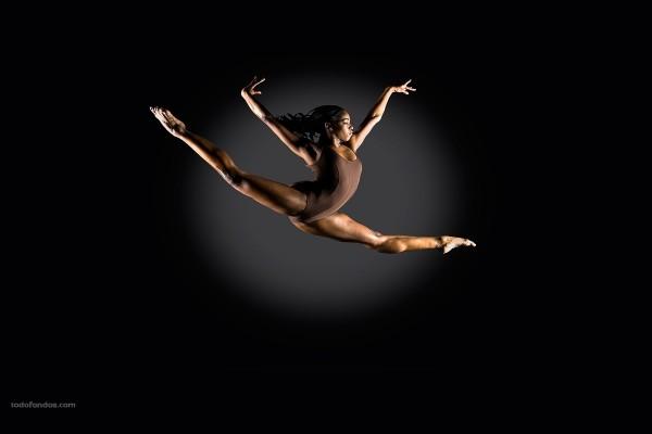 Salto de gimnasta
