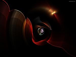 Curvas de luz