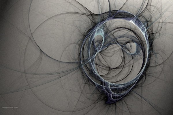 Curvas infinitas