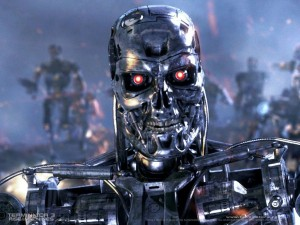 Postal: Terminator 3