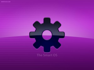 The Smart OS
