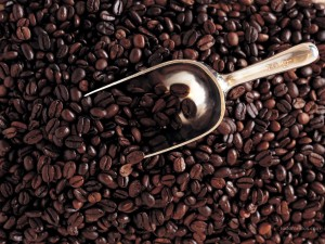 Café a granel