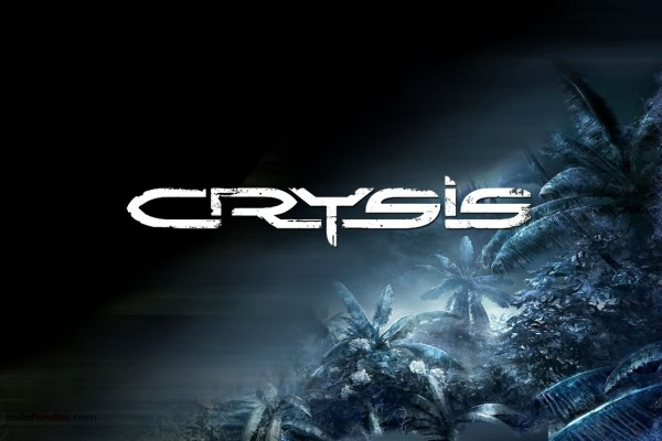 Crysis, misiones en la selva