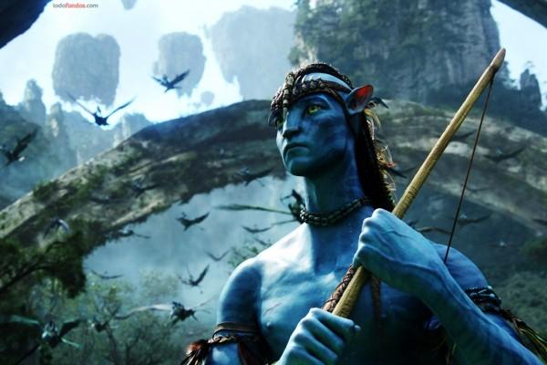 Guerrero Avatar