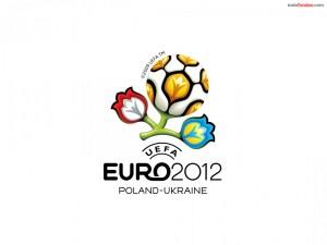 Postal: EURO 2012