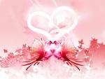 Palomas del amor