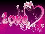 Decorando el amor