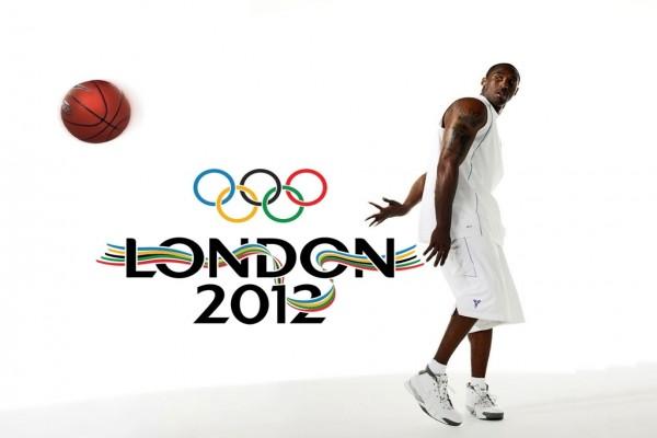 Baloncesto (Londres 2012)