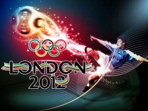 Fútbol (Londres 2012)