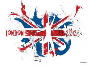 Londres 2012, Reino Unido