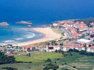 Isla (Cantabria, España)