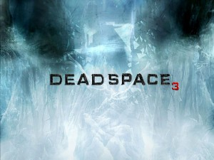 Postal: Dead Space 3