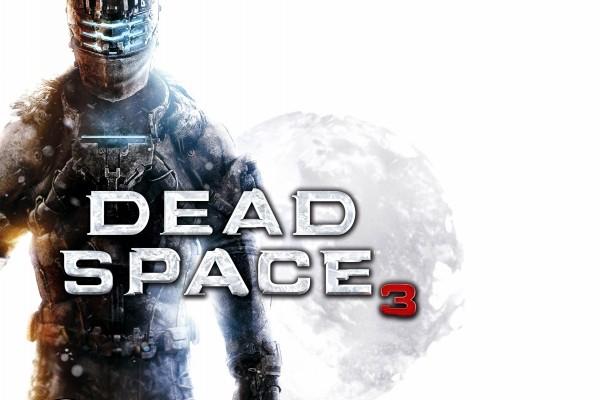 Dead Space 3: Isaac Clarke y el planeta Tau Volantis