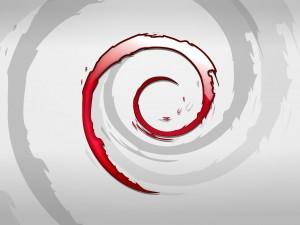 Postal: Debian