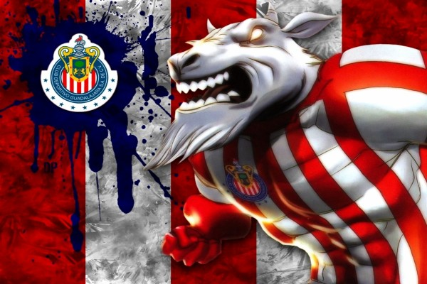 Club Deportivo Guadalajara (México)